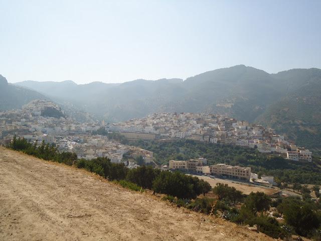 Marrocos 2011  DSC03642