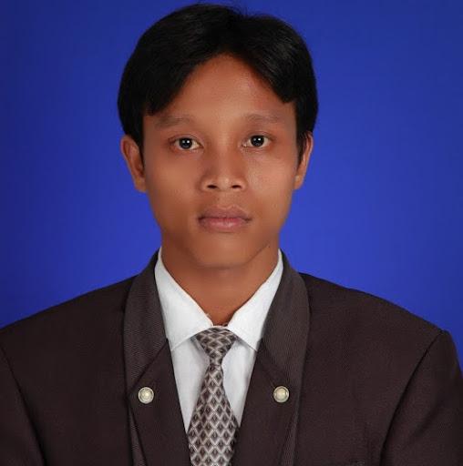Abdul Muid