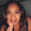 Jazmine Powell