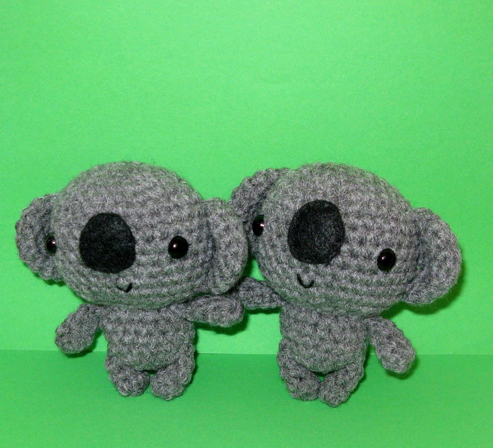 Link Amigurumi Crochet Pattern : Ana Paulas Amigurumi Patterns & Random Cuteness: Sigo con ...