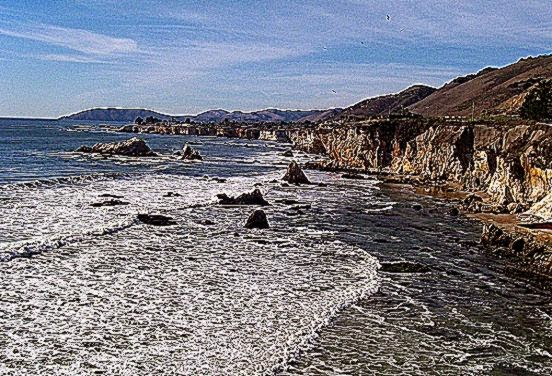 Pismo Beach California   Wikipedia the free encyclopedia