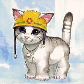 Tazaf profile image