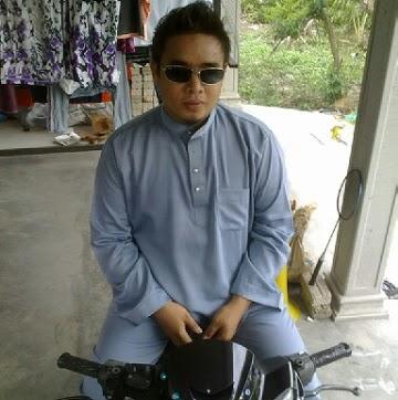 D Wan