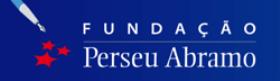 Fundação Perseu Abramo