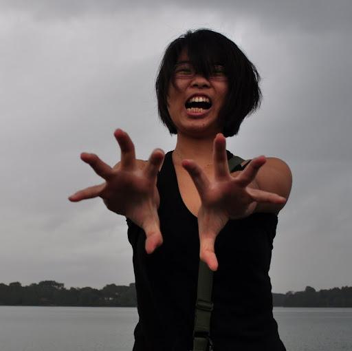 Selina Lim