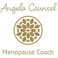 Angela Counsel contact information