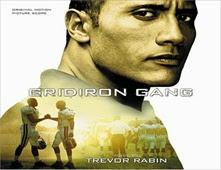 مشاهدة فيلم Gridiron Gang