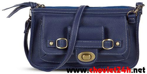 Túi xách thời trang Sophie Verdun - MSE5N