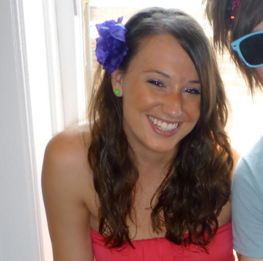 Stephanie Dolan