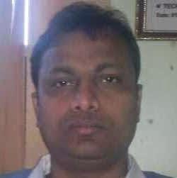 Syed Nabi Photo 18
