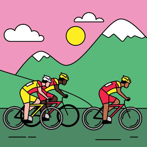 Сергей Крайкин