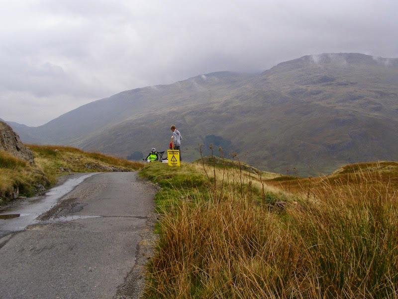 lak158 - Lake District - na dachu Anglii i w Krainie Jezior