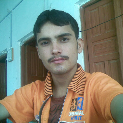 Bilal chor do - 3 2