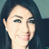 Sandra Montoya