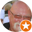 Klaus-Peter Hädicke