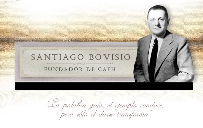 SANTIAGO BOVISIO PDF DOWNLOAD
