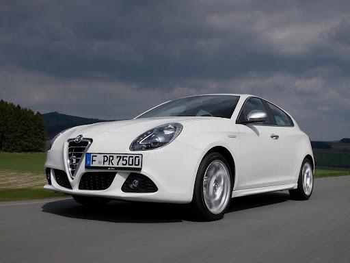 Alfa_Romeo_Giulietta_2011_04_1024x768
