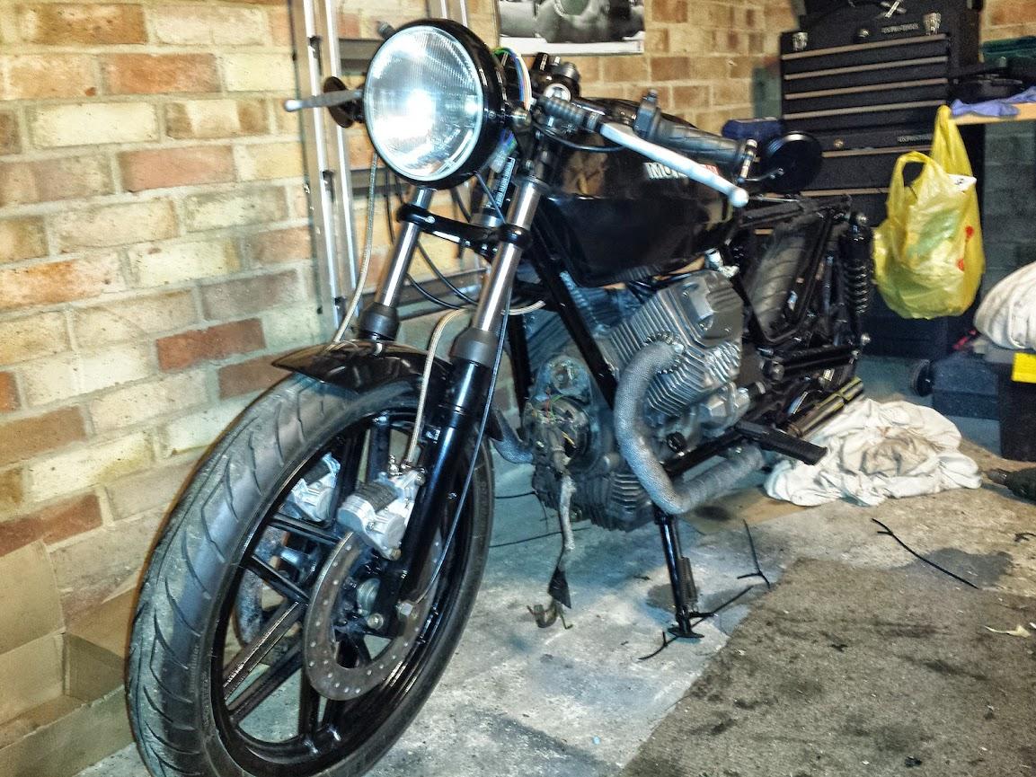 moto guzzi v50 80 build 20140407_204307