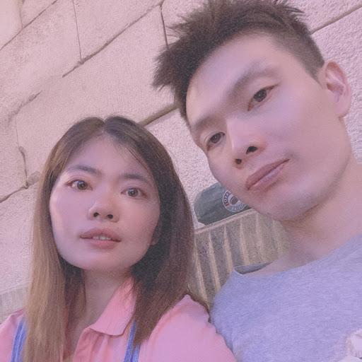 Yanping Xu