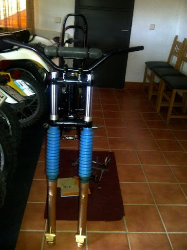 Restauracion personalizada Cobra M-82  Img-20120427-00459
