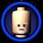 Galaxy Guy avatar image