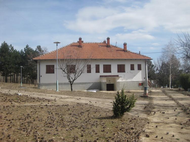 Karaule JNA u Srbiji IMG_9798