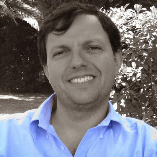 David Sereno