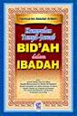 Kumpulan Tanya Jawab Bid′ah Dalam Ibadah | RBI