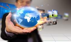 Làm chủ hệ thống Marketing Online