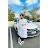 Zabir Al Hasan avatar image