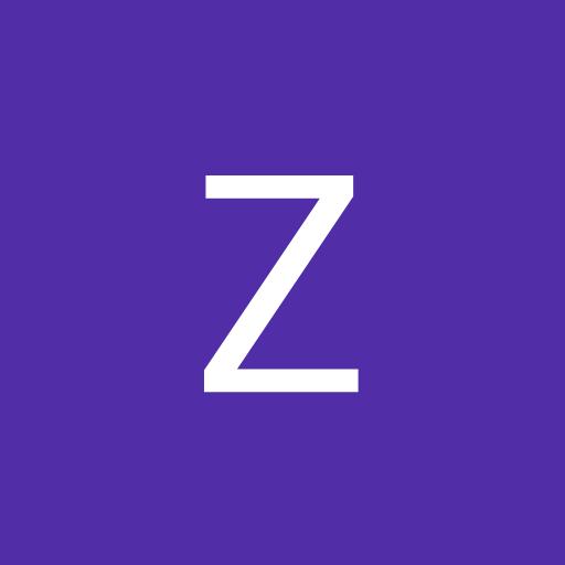 Zii Fam's avatar