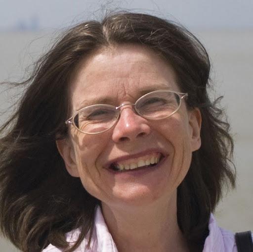 Cheryl Peck