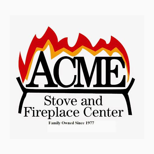 Acme Stove & Fireplace Center - Google+