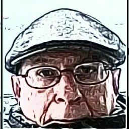 Ed Fullington