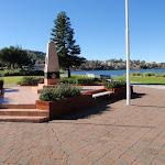 War memorial (66156)
