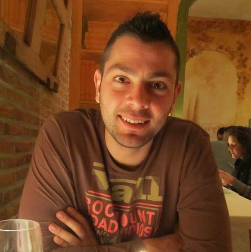 Jaime Zamora