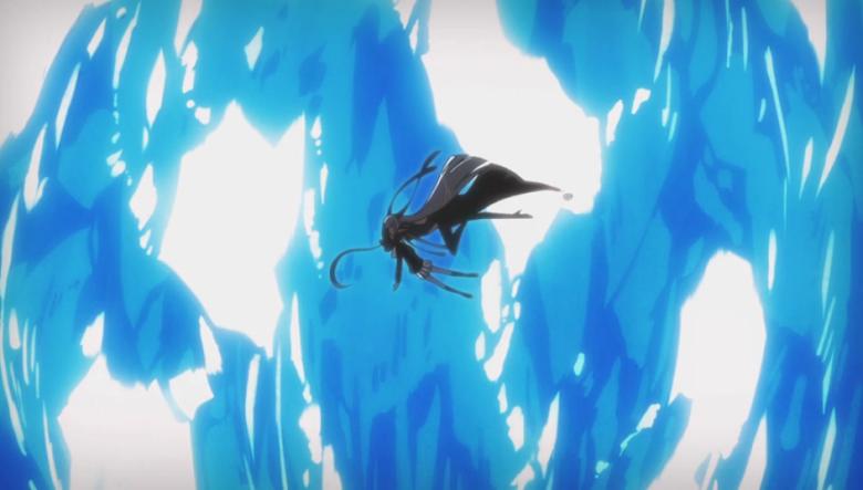 Kyousougiga Review Screenshot 3