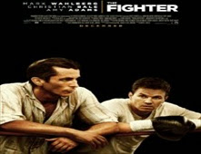 فيلم The Fighter