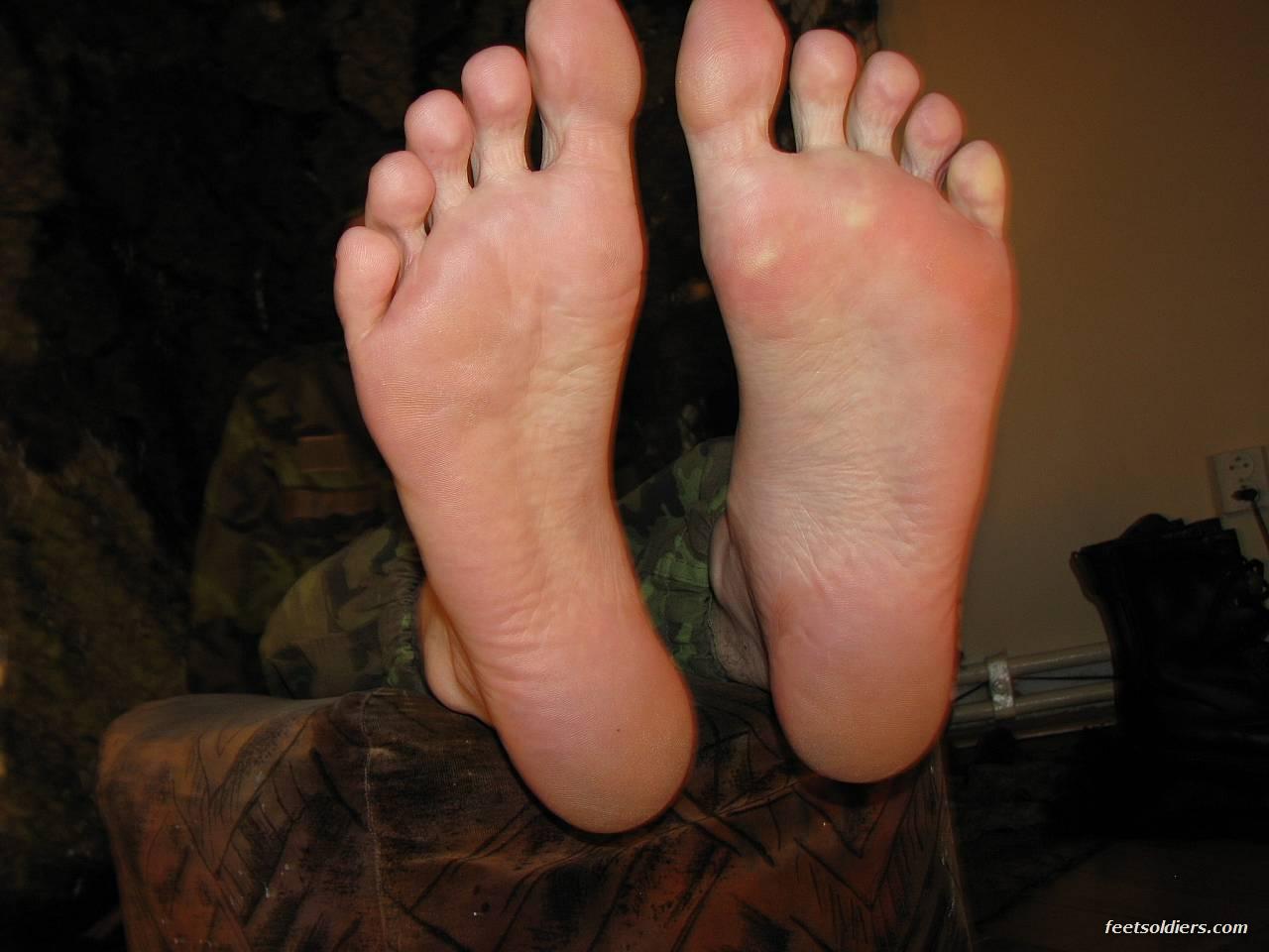 piedi fetish milano uomini gay superdotati