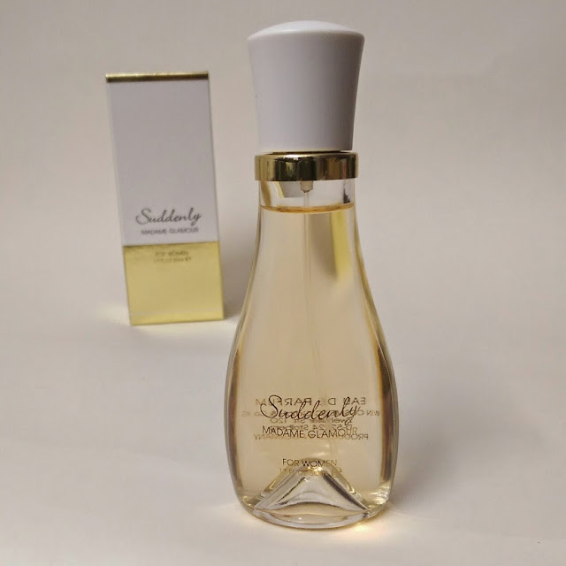 Parfüm Dupes Duftzwillinge Großer Marken