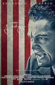 Quyền Lực Tuyệt Đối - J. Edgar poster