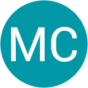 MC MC