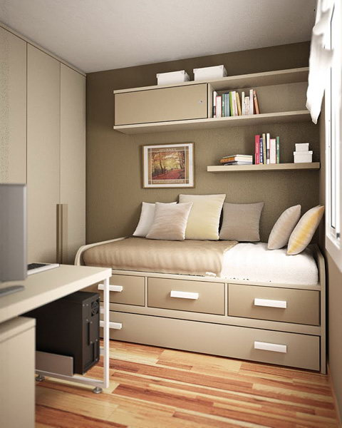 room designs for small rooms. Teen Room Designs For Small
