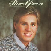 People Need the Lord (Steve Green Album Version)