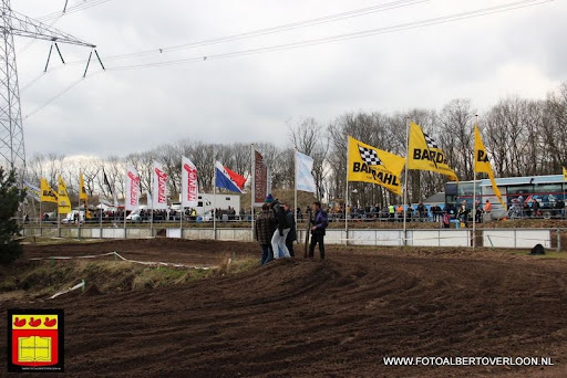 Motorcross circuit Duivenbos overloon 17-03-2013 (58).JPG