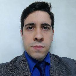 Victor Melo Photo 31