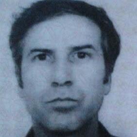 Bujar Mehmeti