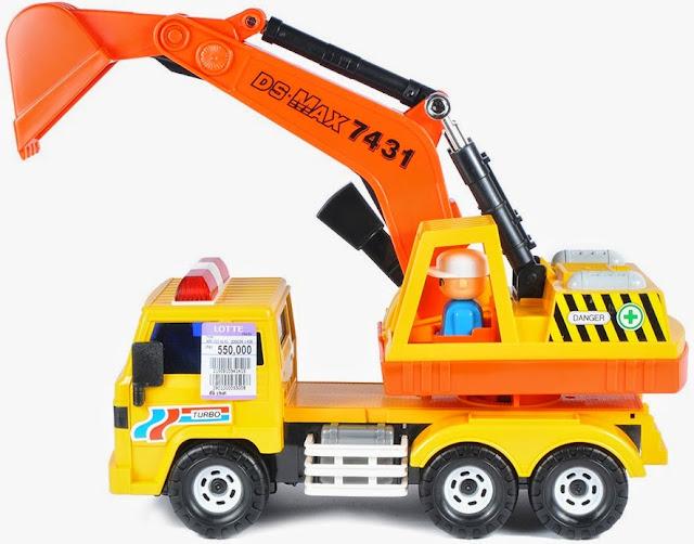 xe-may-xuc-super-shovel-daesung-ds-802-3