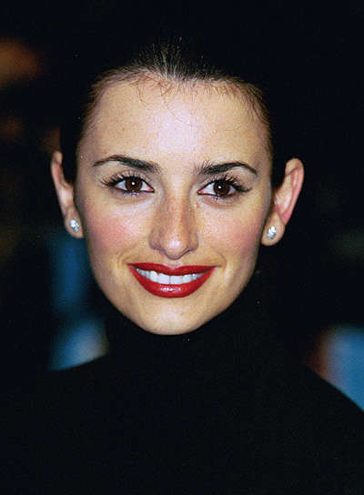 Penelope Cruz Hair, Long Hairstyle 2011, Hairstyle 2011, New Long Hairstyle 2011, Celebrity Long Hairstyles 2105