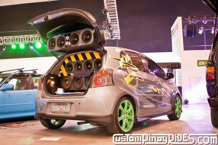 Hot Import Nights 2 Custom Pinoy Rides Car Photography pic11